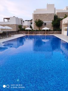 Photo for 4BR Villa Vacation Rental in Bodrum, Muğla
