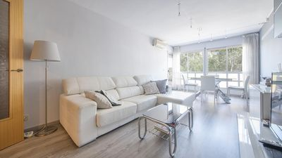 Photo for Ampolla Apartment - Three Bedroom Apartment, Sleeps 5