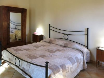 Photo for Vacation home Sunflower (ANO105) in Asciano - 5 persons, 2 bedrooms