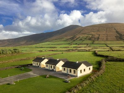Photo for cottages located on tip of scenic Dingle Peninsula
