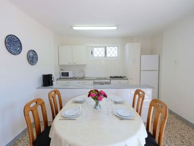 Photo for Vacation home Colibri in Cambrils - 4 persons, 2 bedrooms
