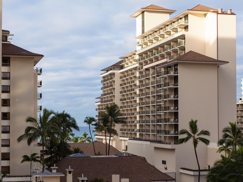 2 Bedroom Apartment Waikiki Honolulu 28 Images Zumper Apartment List Reports Differ On How