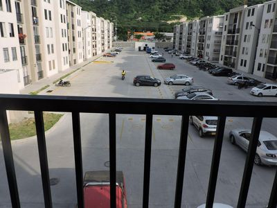 Photo for New 2 bedroom apartment with mountain view