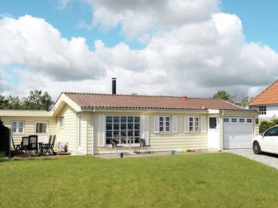 Photo for 6 person holiday home in Frørup