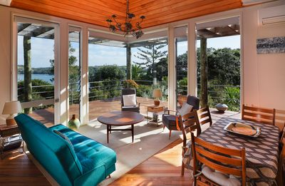 Photo for 19 Queens - Stay Waiheke