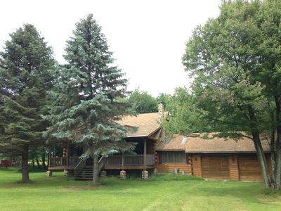 Photo for *Welcome Home Cabin*
