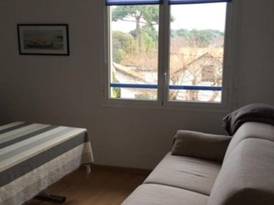 Photo for Apartment Arcachon, 1 bedroom, 2 persons