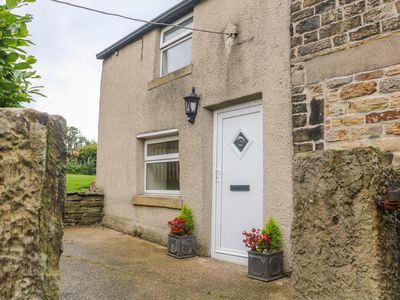 Photo for Stone Farm Cottage, WORTLEY