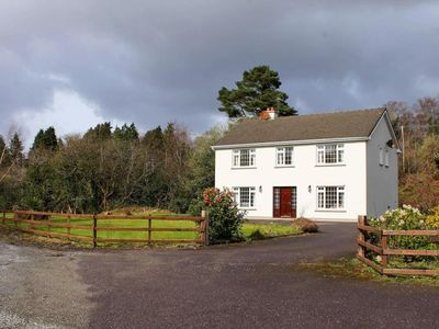 Photo for holiday home, Kenmare  in Kerry - 6 persons, 3 bedrooms