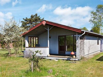 Photo for Vacation home Kramnitze in Rødby - 6 persons, 2 bedrooms