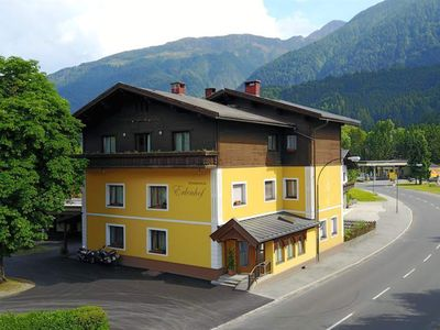 Photo for Stammhaus Double Room - Erlenhof, Hotel-Pension
