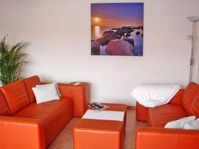 Photo for Apartments SEE 9591-Ost - Apartments Roez SEE 9590