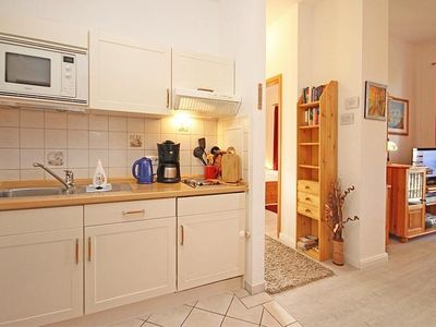 Photo for Waldhaus - Wohnung 15 / 9858