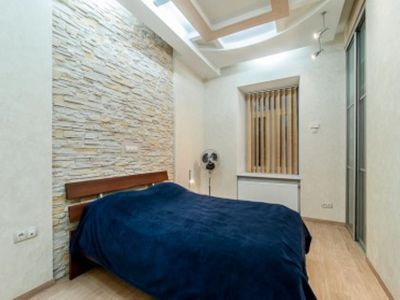 Photo for Memorable Apartment at Nevsky 88