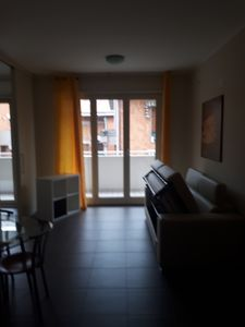 Photo for Apartment 30 meters from the sea