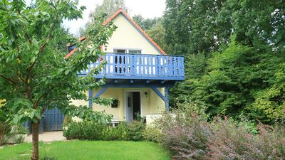 Photo for 2BR House Vacation Rental in Schwarz, MV