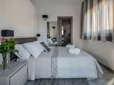 Photo for New studio-flat apartment in Paceville, St. Julian's