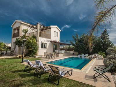 Photo for Ayia Napa Holiday Villa SC6 - sleeps 7