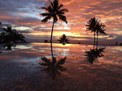 Photo for One-of-a-kind Maui Getaway