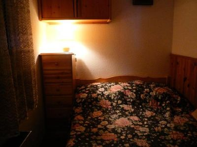 Photo for Residence Le Royal - 2 Rooms 4 People
