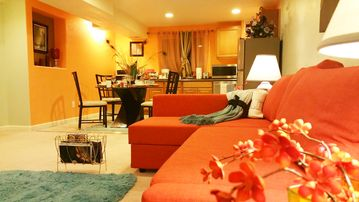 Recently Finished Cozy and Family Friendly Basement Near Denver Airport