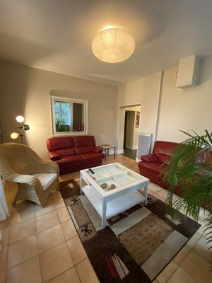 Photo for House in the heart of a small village in Sancerrois