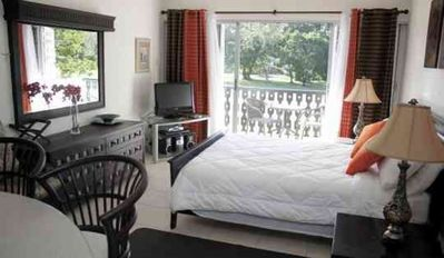 Photo for House Vacation Rental in Rockley, Christ Church