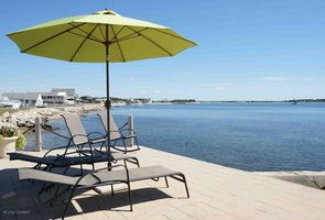 Photo for 3BR House Vacation Rental in Fairhaven, Massachusetts