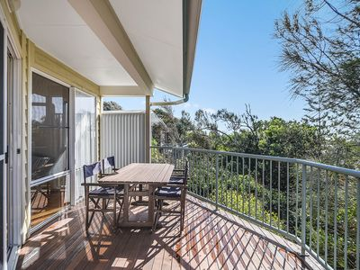 Photo for 2BR House Vacation Rental in Peregian Beach, QLD