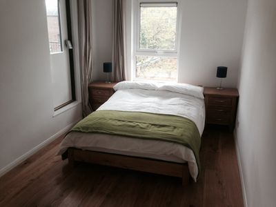 Photo for West London (Westfield) sleeps up to 6 people - Newly Refurbished