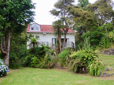 Photo for Turangi by the River