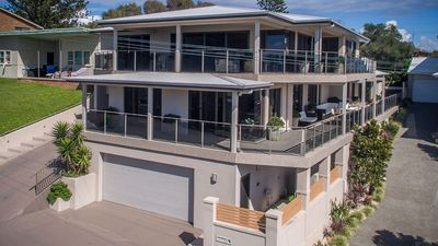 Photo for Hargraves Beach House
