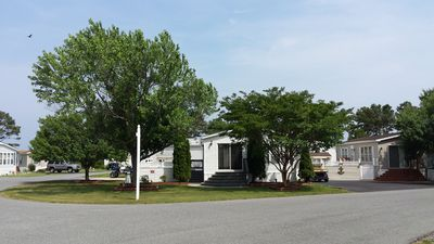 8571 N. Longboat Way - Lot 186