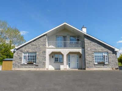 Photo for FORT COTTAGE in Cootehall, County Roscommon, Ref 928382