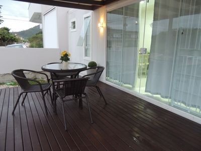 Photo for Container House .....