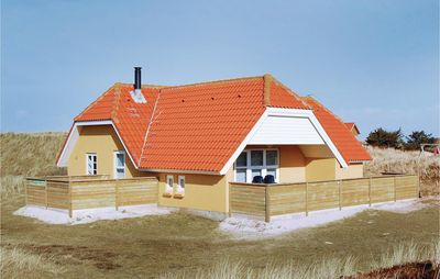 Photo for 4BR House Vacation Rental in Ringkøbing