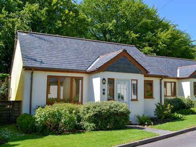 Photo for 2 bedroom accommodation in Davidstow, near Camelford