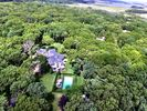 5BR House Vacation Rental in East Hampton, New York