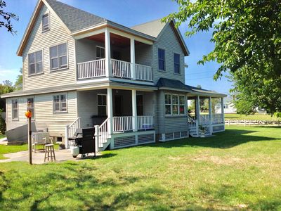 Photo for ONE WEEK LEFT **July 7-14 still open!! ** Prime Location!!!