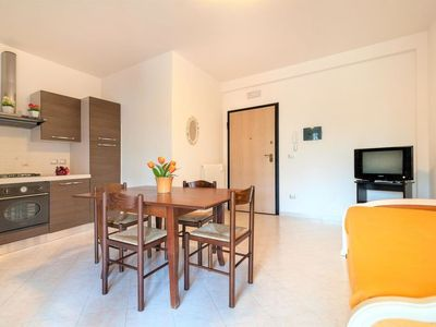 Photo for Apartment Fenice Apartment  in Gallipoli, Puglia - Salento - 6 persons, 2 bedrooms