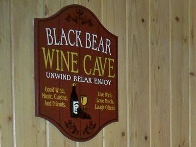 Photo for Black Bear Lodge Wine Cave Deer Valley-Steps to Silver Lake Village & Lifts