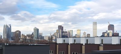 Photo for New & Furnished Townhouse Near DT Denver
