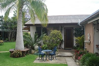 Photo for Fully Furnished Self Contained Guest House