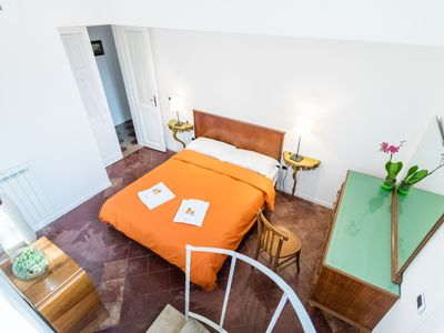 Photo for Nice Apartment Navona Sq.