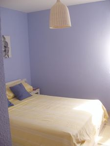 Photo for Apartment very close to the beach - Golden Mile