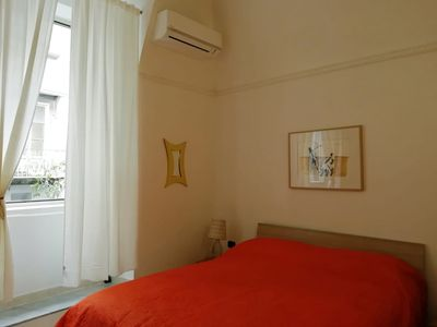 Photo for Villari Guest House in the historic center of Naples
