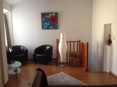 Photo for Tbeau cottage super comfort ideal couple, wifi, village between Narbonn and Carcassonn