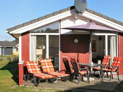Photo for 2BR House Vacation Rental in Groemitz