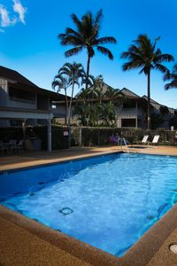 Photo for WELL SUPPLIED CONDO IN KIHEI
