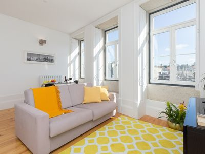 Photo for Colorful Cozy Flat | Ace Location by Host Wise